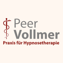 Peer Vollmer, Hypnose-Therapeut