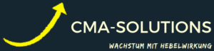 CMA-Solutions